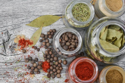 spices-2548653_1280